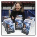 Introducing The Author: Karyn Henley