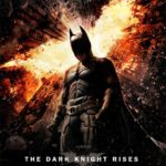 Shining Light In 'The Dark Knight'