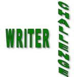 Writer Time: A Short Writing Challenge