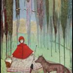The Fairy Tale Phenomenon