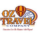 Oz Four Ways: The Wonderful Wizard Of Oz