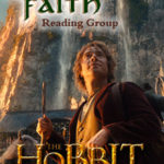 'The Hobbit' Story Group 2: Roast Mutton