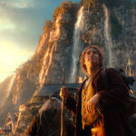'Hobbit' Film Hopes: An Unexpected Journey
