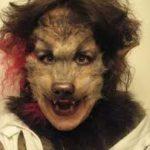 Interview With The Werewolf