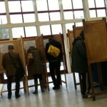 Voting And Speculative Fiction
