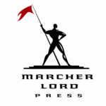 Marcher Lord Press Regenerates