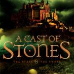 A Cast of Stones, Patrick W. Carr