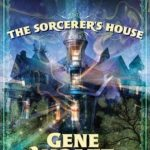 A Brief Introduction To Gene Wolfe, My Favorite Contemporary Author