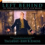 Listening To Left Behind: Prologue