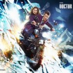 Doctor Who: From 'The Bells …' To 'Hide'