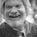 Lars Walker: Beyond 'Wannabe' Fantasy