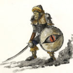 Was Tolkien A Racist?