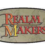 From CAPC To Realm Makers