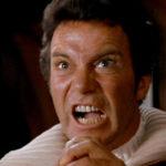 Star Trek Into Fun Yet Generic and Derivative Darkness