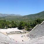 https://en.wikipedia.org/wiki/File:2007-05-10_Epidauros,_Greece_5.jpg