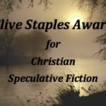 2013 Clive Staples Award Nominees