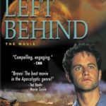 Left Behind: A Rapturous Remake