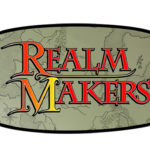 Realm Makers: It's Not Just For Writers