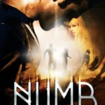 The Story Of 'Numb' May Follow You Everywhere