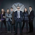 On CAPC: 'S.H.I.E.L.D.' and The Subversion Of Human Nature