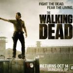 Redeeming Zombies
