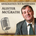 Lewis on Reason and Imagination In Apologetics