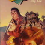 'McGee and Me': The Biggest Lie