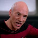 Honest Sci-Fi Honors Life
