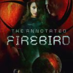 Author's Humility and Skill Makes 'Firebird' Soar