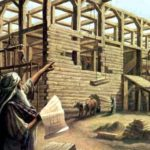 Noah, Speculative Fiction, And The Biblical Narrative