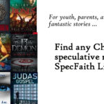 SpecFaith Library: Q and A