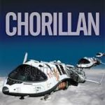 Fiction Friday: Chorillan