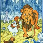 Safe Fiction And The Wonderful Wizard Of Oz