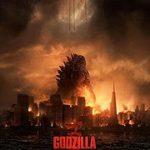Godzilla Is Not Dead