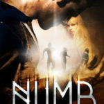 Fiction Friday: Numb By John Otte