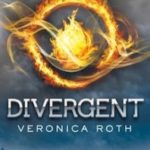 Divergent, Great Stories, And Good Writing