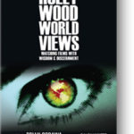 Hollywood Worldviews And Safe Fiction