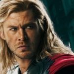 Female Thor: Another Marvel Comics Gimmick