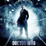 Speculative Fiction On TV