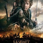 Exploring 'The Hobbit' Chapter 17: The Clouds Burst