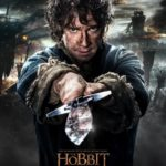 Exploring 'The Hobbit' Chapter 18: The Return Journey