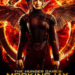Mockingjay, Part 1