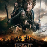 Review - The Hobbit: The Battle Of The Five Armies
