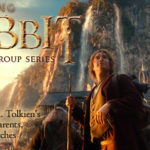 Exploring 'The Hobbit' Chapter 19: The Last Stage