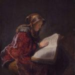 Art And Evangelism