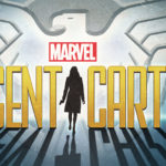 Exploring The Themes and Threads Of 'Agent Carter'