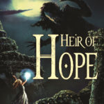 Fiction Friday - Heir Of Hope By Morgan Busse