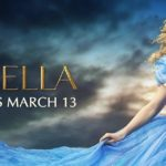Why Materialist Magicians and Sour Stepmothers Are Cruel To 'Cinderella'