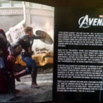 'The Avengers' Shows How To Believe In Heroes, Part 2