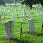Memorial Day: Remembering The Soldiers Who Died—A Reprise